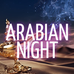 arabiannight.jpg