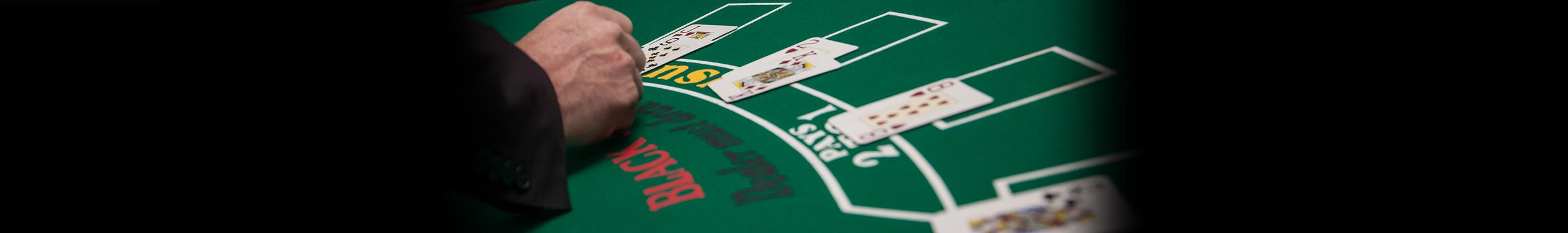 banner_home10.jpg