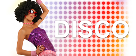 discoklein.jpg