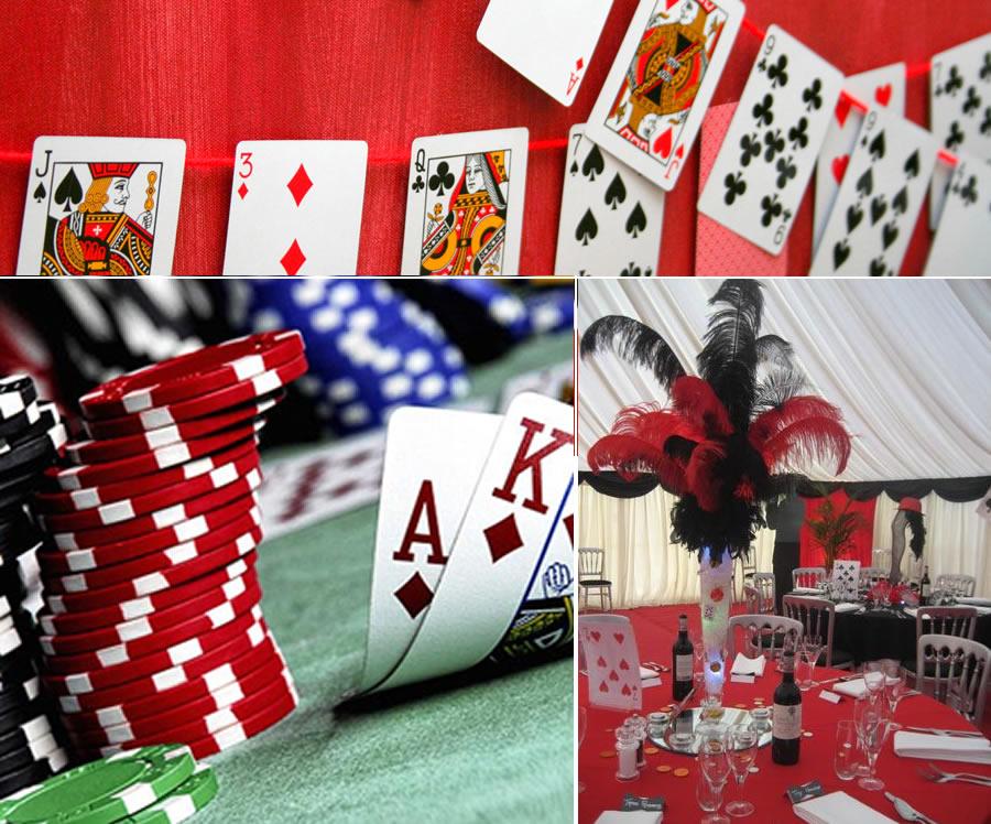 eventstyling_casino.jpg