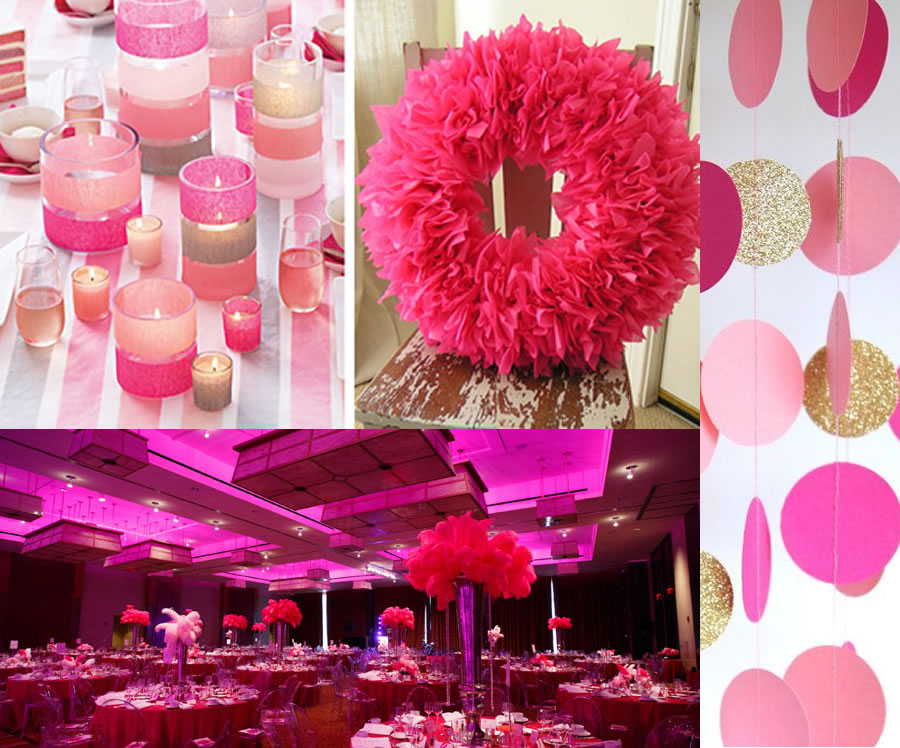 eventstyling_pinkparty.jpg