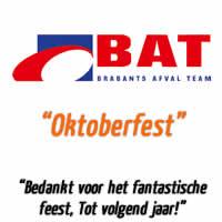 Themafeest Oktoberfest_136.jpg