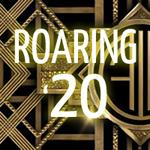 roaring20.jpg