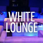 white_lounge.jpg